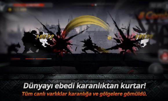 Dark Sword Ekran Görüntüleri - 5