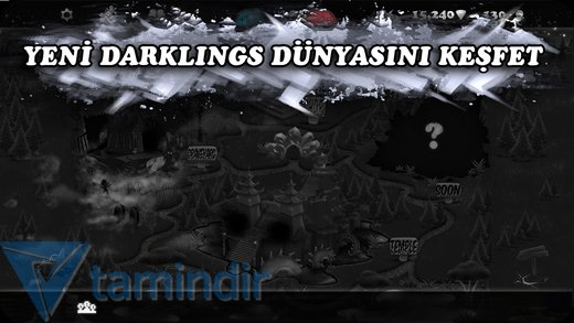 Darklings Season 2 Ekran Görüntüleri - 4