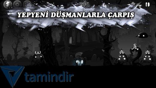 Darklings Season 2 Ekran Görüntüleri - 3