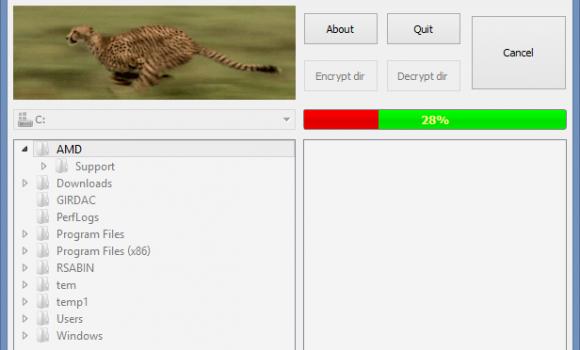 DataSafe Ekran Görüntüleri - 2