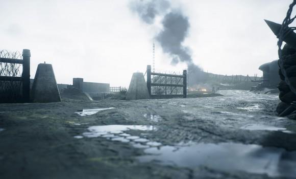 Days of War Ekran Görüntüleri - 1
