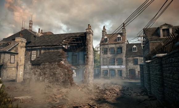 Days of War Ekran Görüntüleri - 13