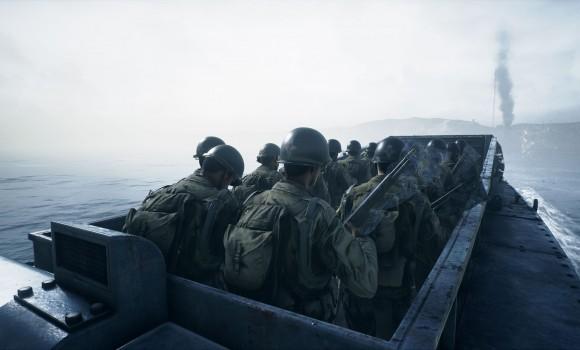 Days of War Ekran Görüntüleri - 11