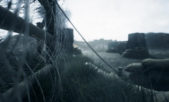 Days of War Ekran Görüntüleri - 8