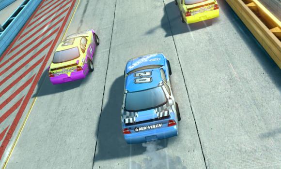 Daytona Rush Ekran Görüntüleri - 6
