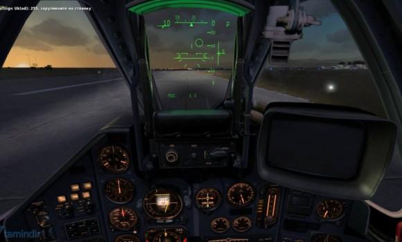 DCS World Ekran Görüntüleri - 13