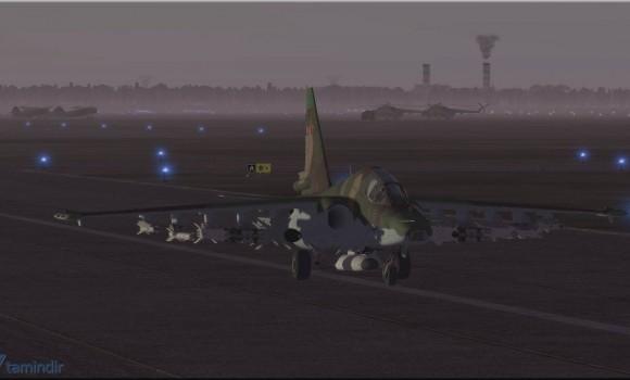 DCS World Ekran Görüntüleri - 11