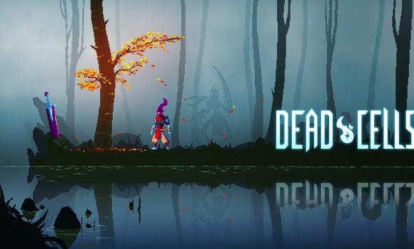 Dead Cells Ekran Görüntüleri - 3