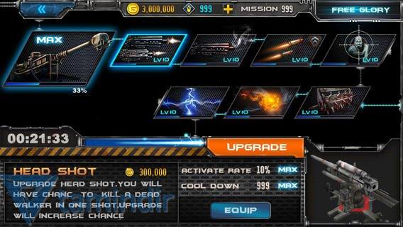 Dead Crossing Ekran Görüntüleri - 1