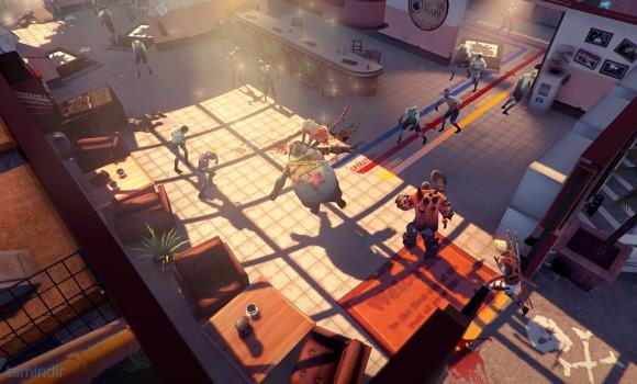 Dead Island: Epidemic Ekran Görüntüleri - 9