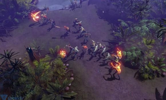 Dead Island: Epidemic Ekran Görüntüleri - 2