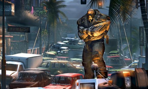 Dead Island Ekran Görüntüleri - 8