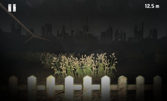 Dead Land - Fear of Zombies Ekran Görüntüleri - 5