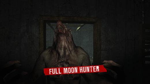 Dead Runner - Inner Evil Ekran Görüntüleri - 1