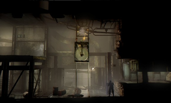 Deadlight Ekran Görüntüleri - 10