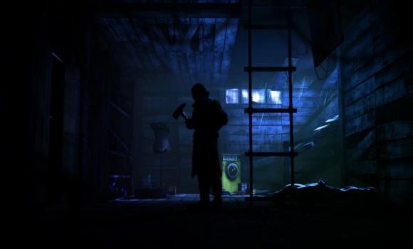 Deadlight Ekran Görüntüleri - 6