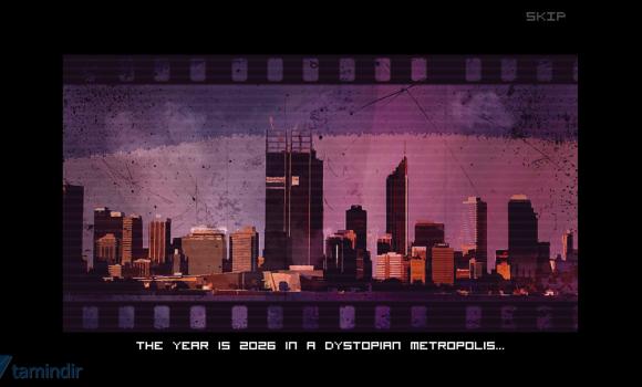 Deadly Bullet Ekran Görüntüleri - 4