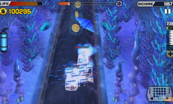 Death Speed:Vice City Ekran Görüntüleri - 7