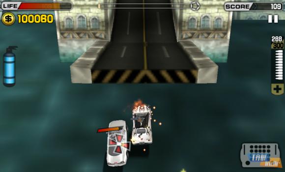 Death Speed:Vice City Ekran Görüntüleri - 1