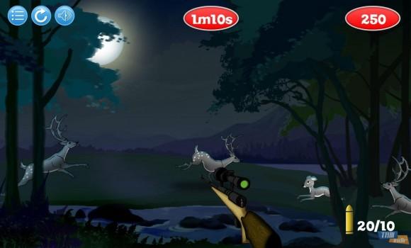 Deer Hunting Ekran Görüntüleri - 1
