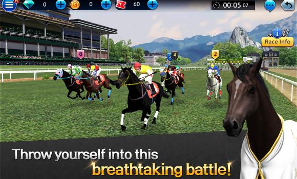Derby King Ekran Görüntüleri - 2