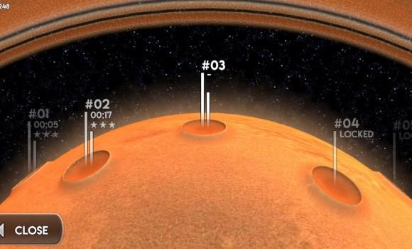 Desert Worms Ekran Görüntüleri - 1