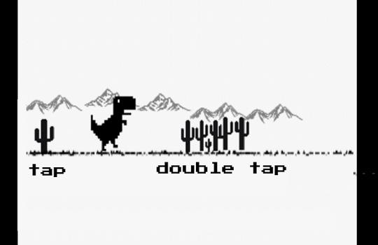 Dinosty Ekran Görüntüleri - 3
