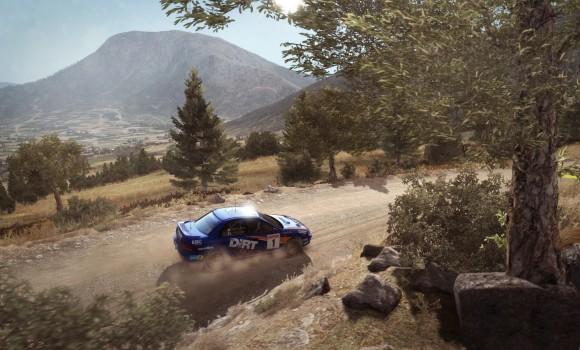 DiRT Rally Ekran Görüntüleri - 4