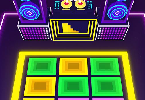 Disco Dave Ekran Görüntüleri - 3