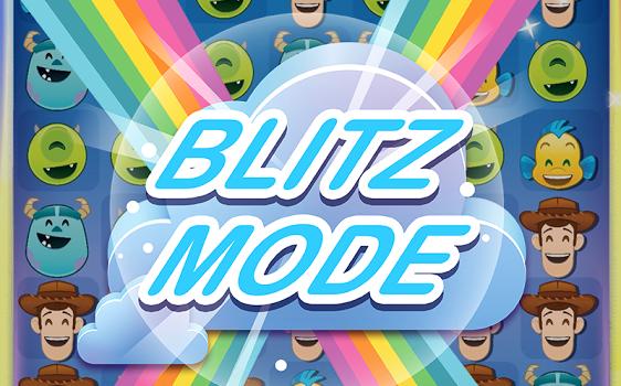 Disney Emoji Blitz Ekran Görüntüleri - 5