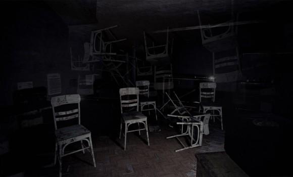 Distorted Reality Ekran Görüntüleri - 8