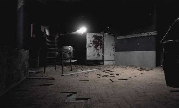 Distorted Reality Ekran Görüntüleri - 6