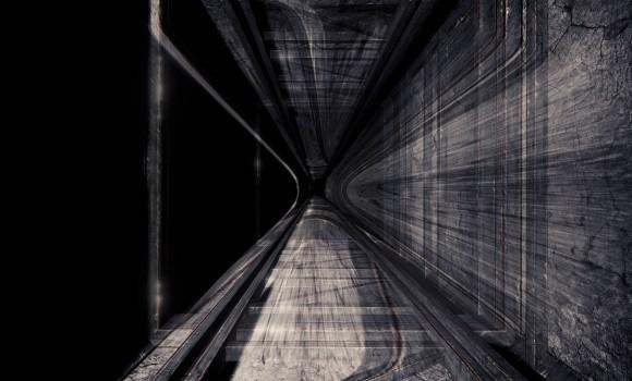 Distorted Reality Ekran Görüntüleri - 3