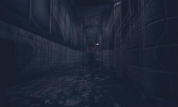 Distorted Reality Ekran Görüntüleri - 2