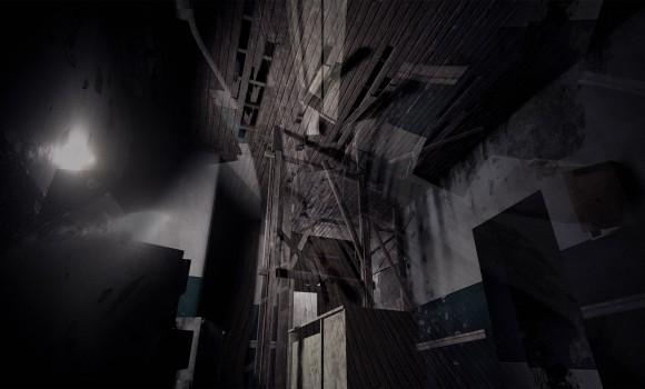 Distorted Reality Ekran Görüntüleri - 1