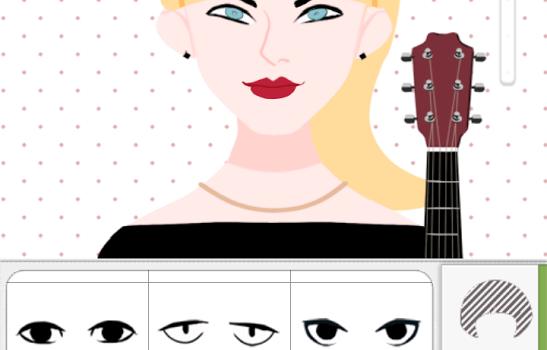 Doodle Face Ekran Görüntüleri - 6