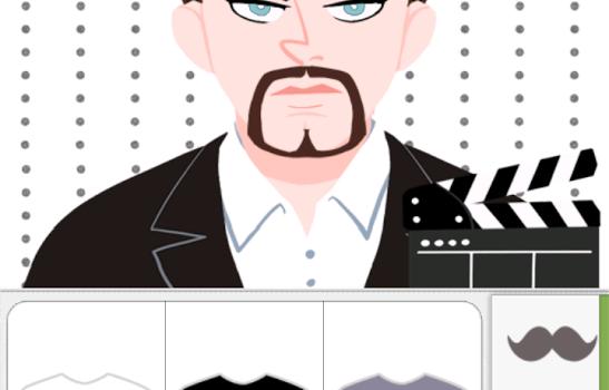 Doodle Face Ekran Görüntüleri - 4