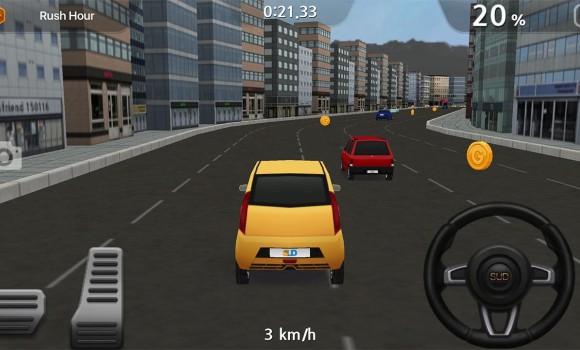Dr. Driving 2 Ekran Görüntüleri - 3