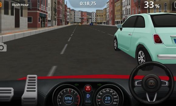 Dr. Driving 2 Ekran Görüntüleri - 1