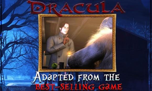 Dracula 1: Resurrection Ekran Görüntüleri - 5