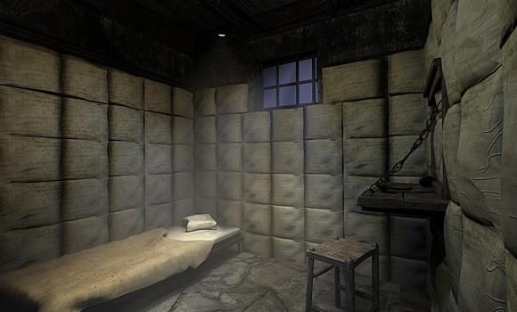 Dracula 2 - The Last Sanctuary Ekran Görüntüleri - 4