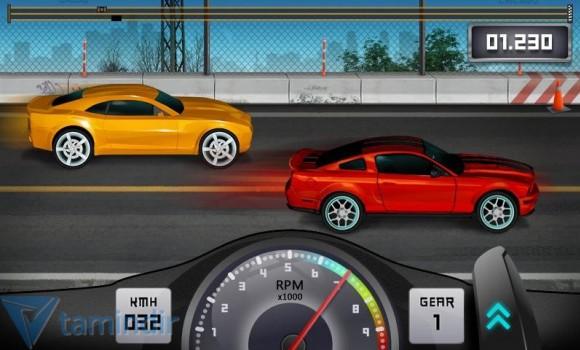 Drag Racer GT Ekran Görüntüleri - 7