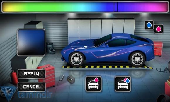 Drag Racer GT Ekran Görüntüleri - 6