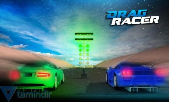 Drag Racer GT Ekran Görüntüleri - 2