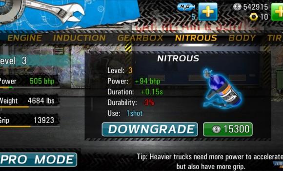 Drag Racing 4x4 Ekran Görüntüleri - 6