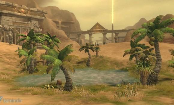 Dragon Nest Ekran Görüntüleri - 2