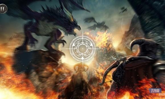 Dragon Warcraft Ekran Görüntüleri - 4