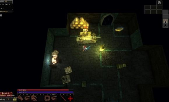 Dragonpath Ekran Görüntüleri - 7