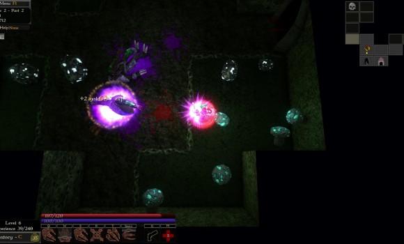 Dragonpath Ekran Görüntüleri - 5