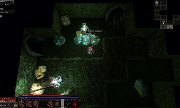 Dragonpath Ekran Görüntüleri - 4